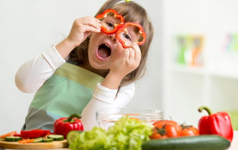 thumbnail_kinderen-eten-groente